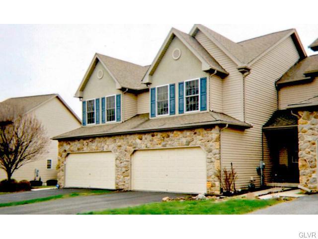 Rental Homes for Rent, ListingId:36719608, location: 216 Kathryn Street Palmer Twp 18045