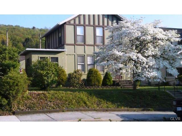 Real Estate for Sale, ListingId: 36747488, Lansford,PA18232