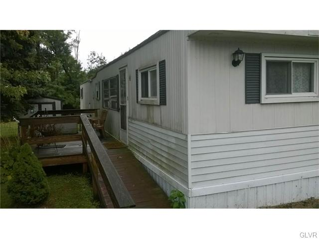 Rental Homes for Rent, ListingId:36855932, location: 53 South Delaware Drive Bangor 18013