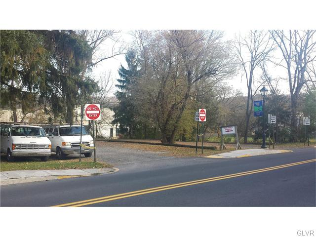 Real Estate for Sale, ListingId: 36797830, Delaware Water Gap,PA18327