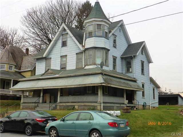 Rental Homes for Rent, ListingId:36798066, location: 3629 Dorney Park Road Allentown 18104