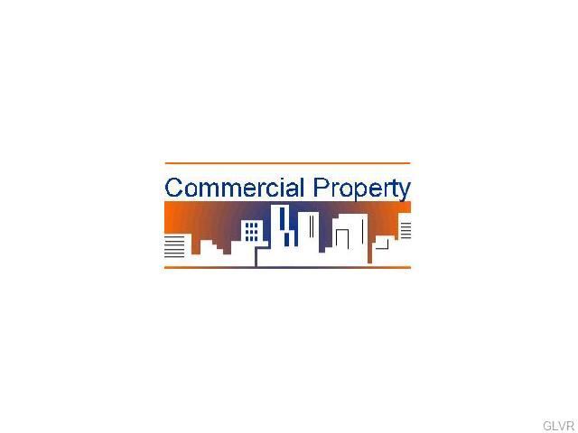 Real Estate for Sale, ListingId: 36799242, Hazleton,PA18201