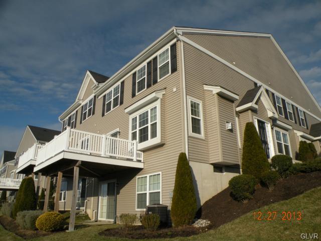 Rental Homes for Rent, ListingId:36799074, location: 4144 Bunker Hill Drive Upper Saucon 18034
