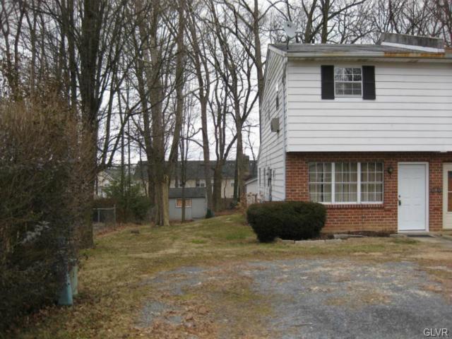 Rental Homes for Rent, ListingId:36799052, location: 323 Lockridge Lane Alburtis 18011