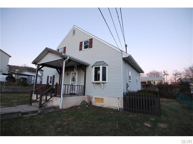 Rental Homes for Rent, ListingId:36897269, location: 1535 Maumee Avenue Salisbury 15558