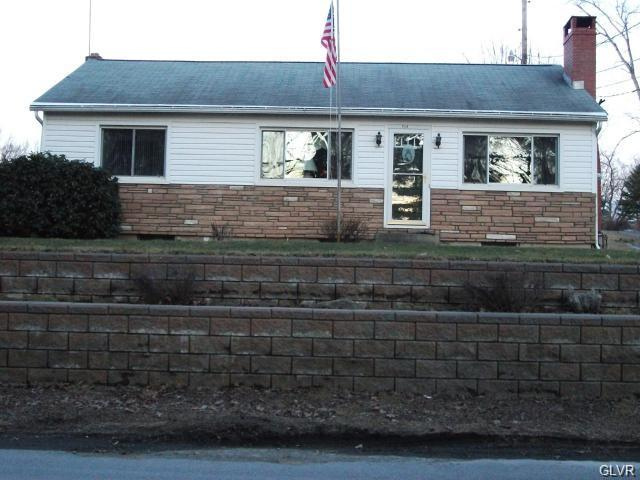 Real Estate for Sale, ListingId: 36883619, Hamilton,PA15744