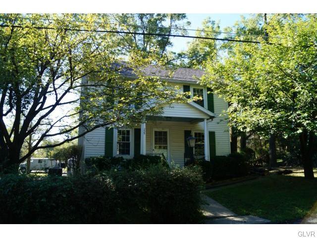 Rental Homes for Rent, ListingId:36910613, location: 235 Moyers Lane Williams Twp 18042