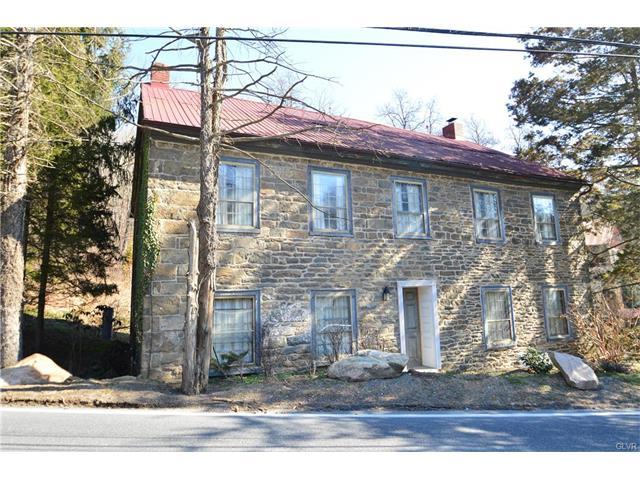 Real Estate for Sale, ListingId: 36910611, Kutztown,PA19530