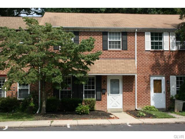 Rental Homes for Rent, ListingId:36910602, location: 29 Constitution Avenue Doylestown 18901