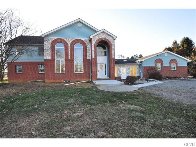 Real Estate for Sale, ListingId: 36910593, Washington,NJ07882