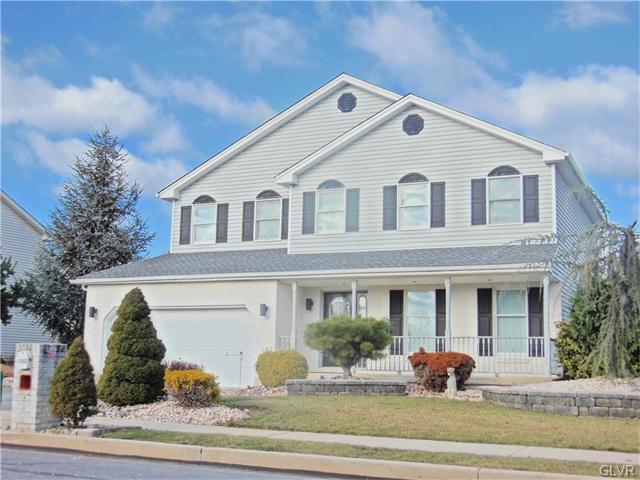Real Estate for Sale, ListingId: 36925830, Northampton,PA18067