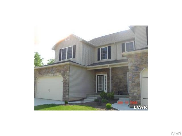 Rental Homes for Rent, ListingId:36920214, location: 3291 Seip Road MacUngie 18062
