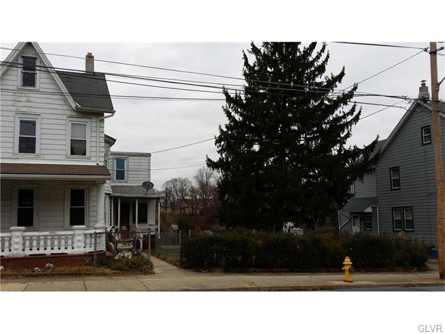 Rental Homes for Rent, ListingId:36988637, location: 445 West Wilkes Barre Easton 18042