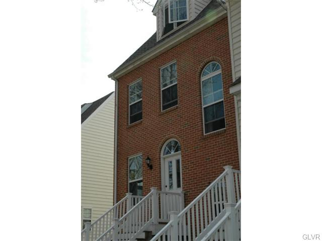 Rental Homes for Rent, ListingId:36925848, location: 723 Evans Street Bethlehem 18015
