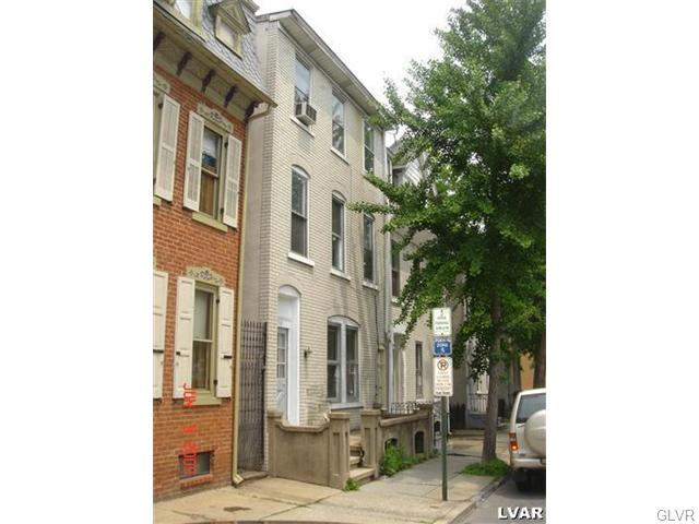 Rental Homes for Rent, ListingId:36988694, location: 1139 West Turner Street Allentown 18102