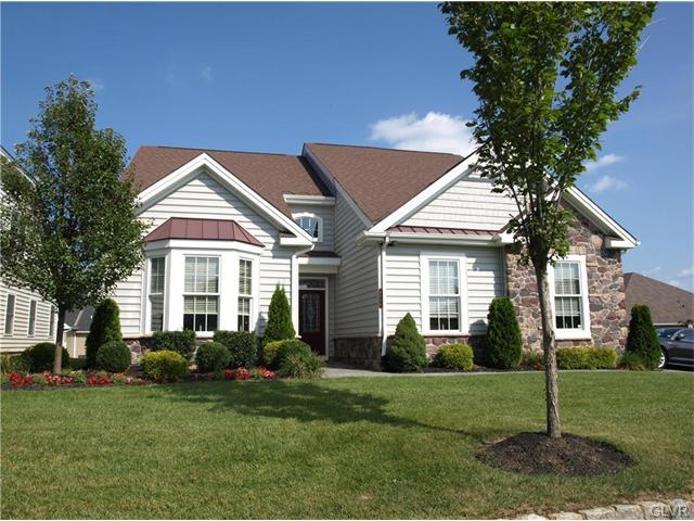 Real Estate for Sale, ListingId: 36970162, Hanover Twp,PA18706