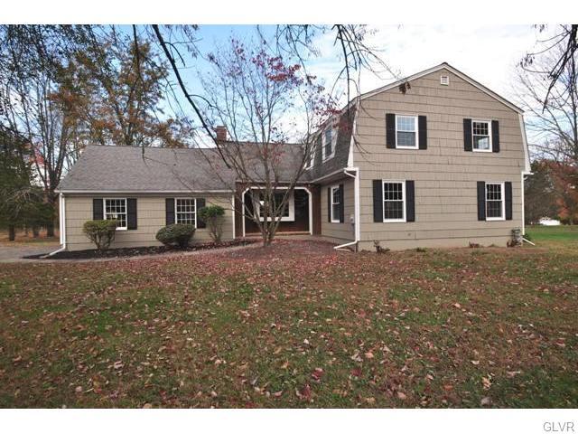 Real Estate for Sale, ListingId: 36976819, Flemington,NJ08822