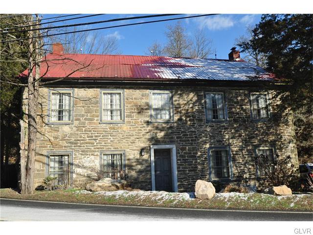 Real Estate for Sale, ListingId: 36999687, Kutztown,PA19530