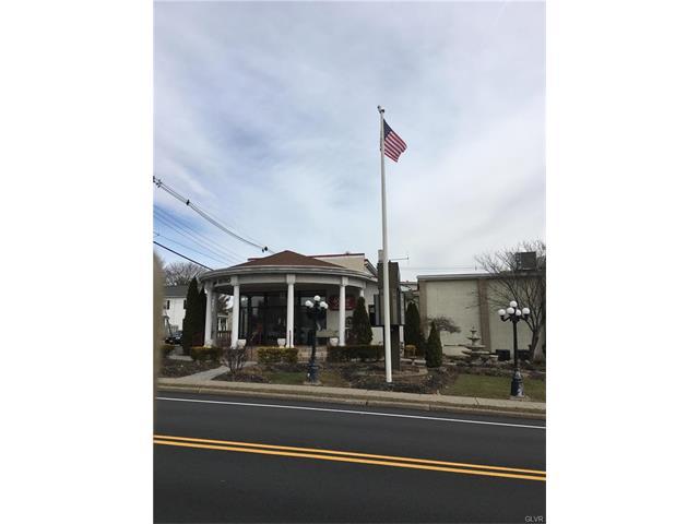 Real Estate for Sale, ListingId: 36999674, Phillipsburg,NJ08865