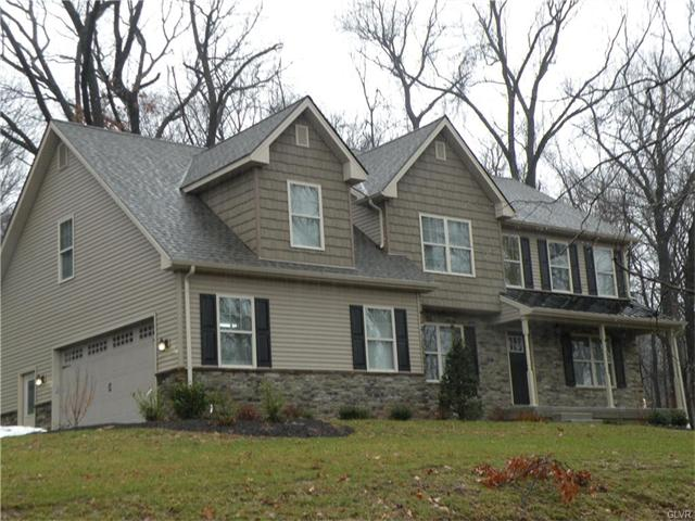 Rental Homes for Rent, ListingId:37079848, location: 2070 Taylor Drive Upper Saucon 18034