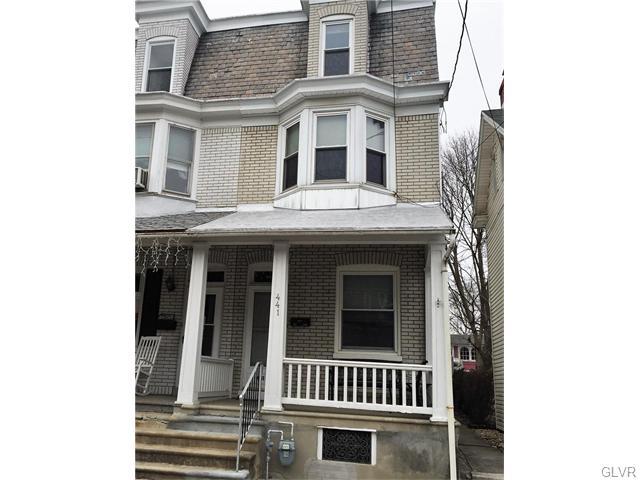 Real Estate for Sale, ListingId: 37107805, Kutztown,PA19530
