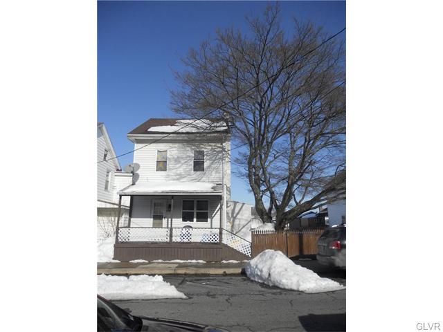 Real Estate for Sale, ListingId: 37079753, Fleetwood,PA19522