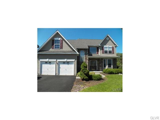Rental Homes for Rent, ListingId:37203936, location: 11 Movie Court Palmer Twp 18045