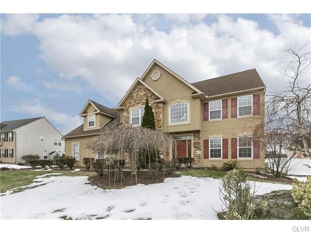 Real Estate for Sale, ListingId: 37152545, Whitehall,PA18052