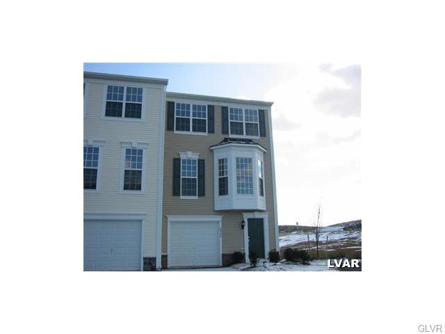 Rental Homes for Rent, ListingId:37152590, location: 8558 Gateway Road Breinigsville 18031