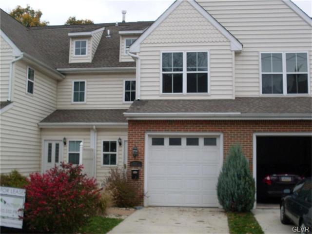 Rental Homes for Rent, ListingId:37166125, location: 719 evans Street Bethlehem 18015