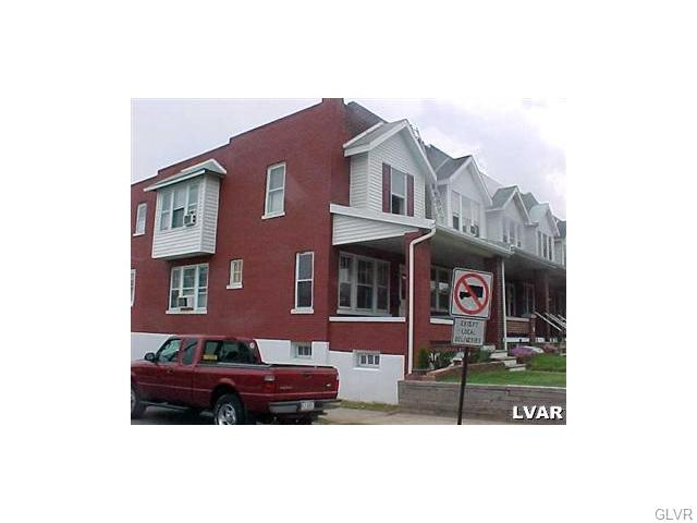 Rental Homes for Rent, ListingId:37166157, location: 1928 West Tilghman Street Allentown 18104