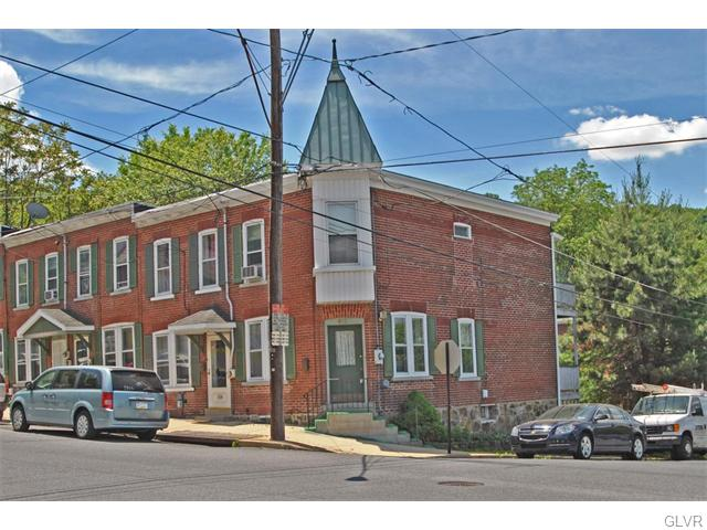 Rental Homes for Rent, ListingId:37184867, location: 802 Hayes Street Bethlehem 18015