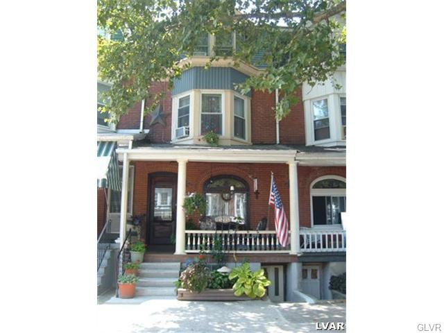 Rental Homes for Rent, ListingId:37184724, location: 130 South 14Th Street Allentown 18102
