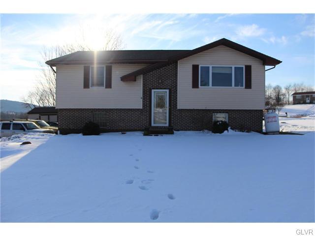 Real Estate for Sale, ListingId: 37203944, Lansford,PA18232