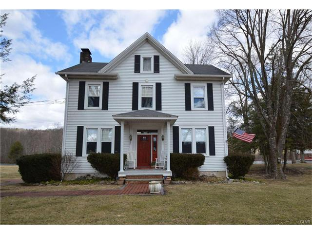 Real Estate for Sale, ListingId: 37218404, Saylorsburg,PA18353