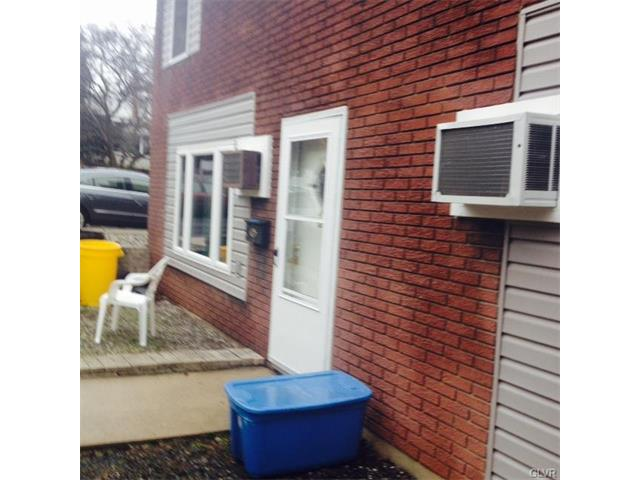 Rental Homes for Rent, ListingId:37218419, location: 105 North 7th Street Bangor 18013