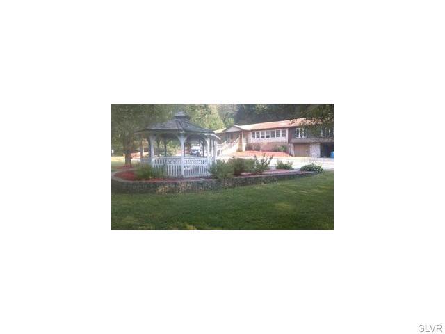 Real Estate for Sale, ListingId: 37238568, Eldred,PA16731