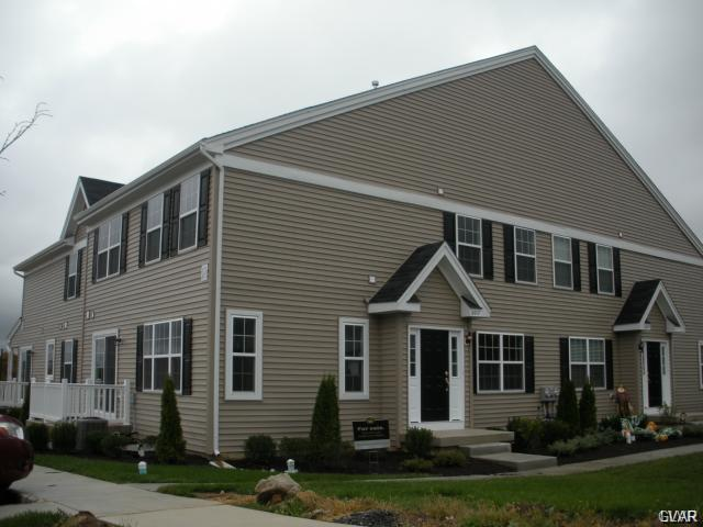 Rental Homes for Rent, ListingId:37249475, location: 5956 Valley Forge Drive Upper Saucon 18034