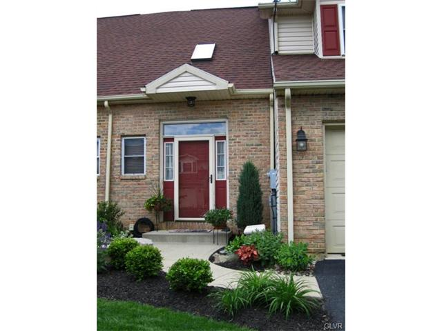 Rental Homes for Rent, ListingId:37249409, location: 2610 Upper Way Forks Twp 18040