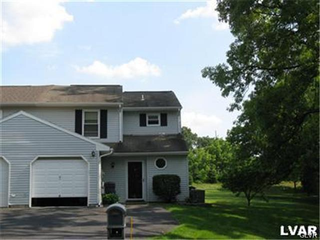 Rental Homes for Rent, ListingId:37249414, location: 811 Overlook Drive Hanover Twp 18706