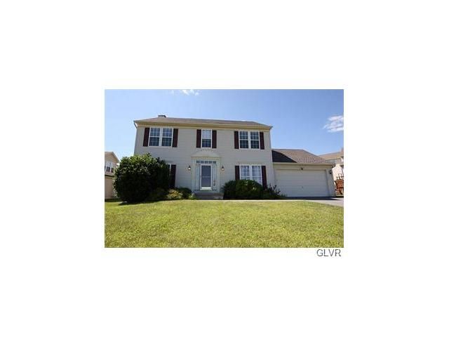Rental Homes for Rent, ListingId:37284670, location: 5329 Seip Road Hanover Twp 18706