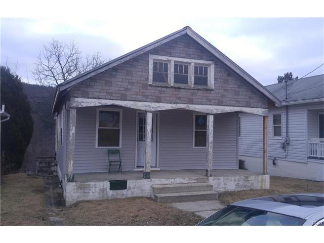 Photo of 33 Stedman Avenue  Lehighton Borough  PA