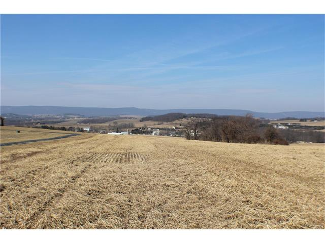 Photo of 5843 Ridge Road  Heidelberg Twp  PA