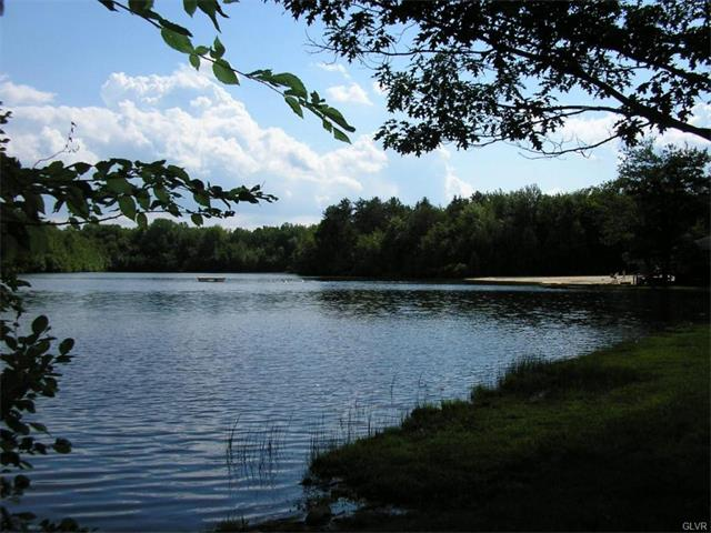 Photo of LOT B226 SUNVIEW Circle  Penn Forest Township  PA