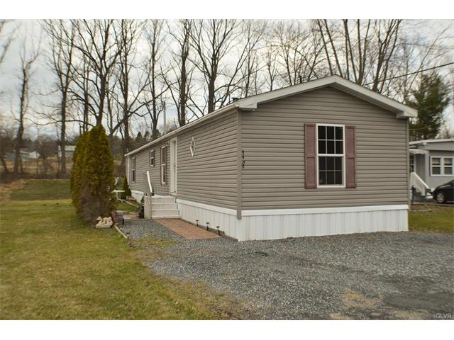 Photo of 3469 Franklin Square  Moore Twp  PA
