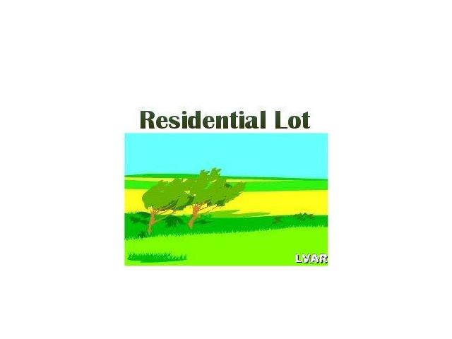 Photo of Lot 4 Kozy Korner Road  Upper Saucon Twp  PA