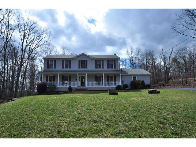 Photo of 200 Bromley Road  Paradise Twp  PA