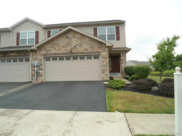 Photo of 2250 Jeannette Lane  Forks Twp  PA