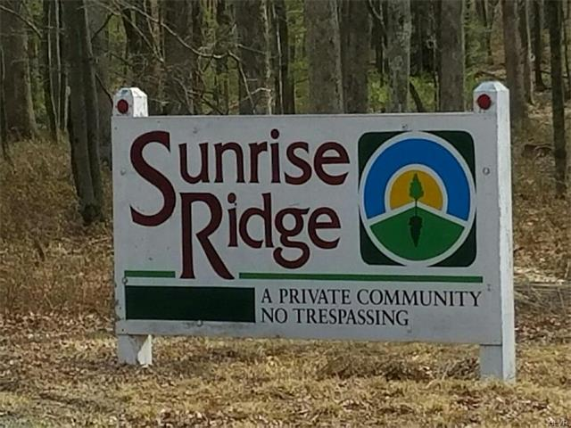 Photo of 111 Primrose Lane  Penn Forest Township  PA