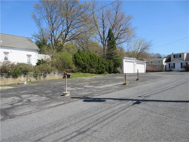 Photo of 117 Elk Street  Allentown City  PA